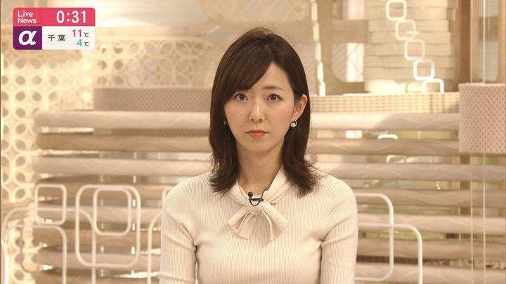 2019年11月29日内田嶺衣奈の画像15枚目