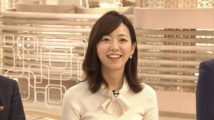 2019年11月29日内田嶺衣奈の画像24枚目