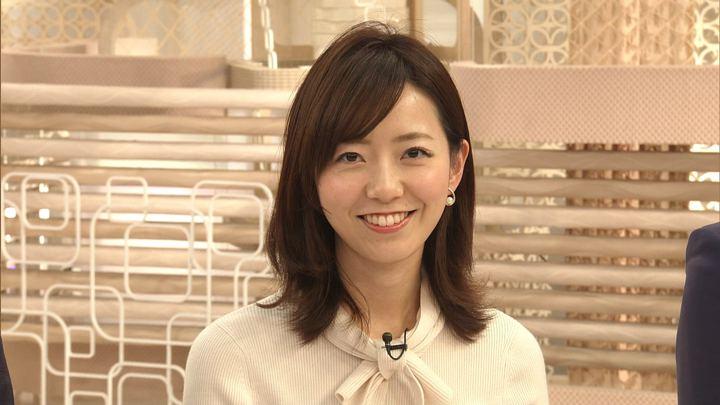 2019年11月29日内田嶺衣奈の画像26枚目