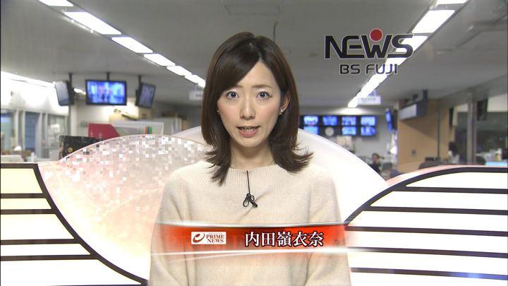 2019年12月04日内田嶺衣奈の画像02枚目