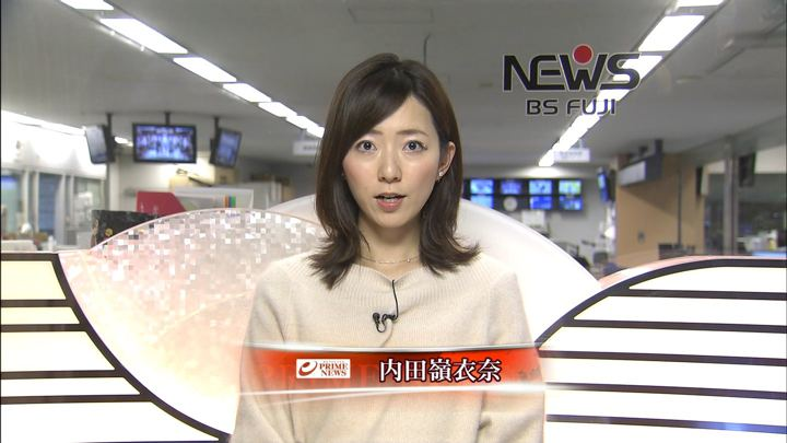 2019年12月04日内田嶺衣奈の画像04枚目