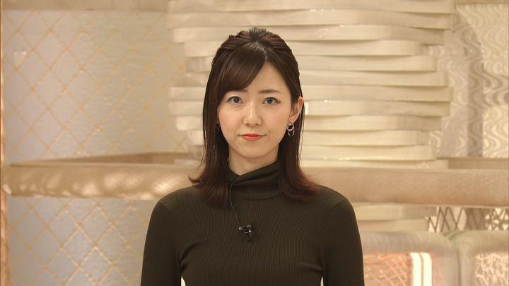 2019年12月06日内田嶺衣奈の画像03枚目