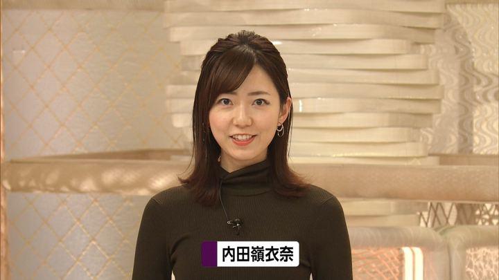 2019年12月06日内田嶺衣奈の画像04枚目