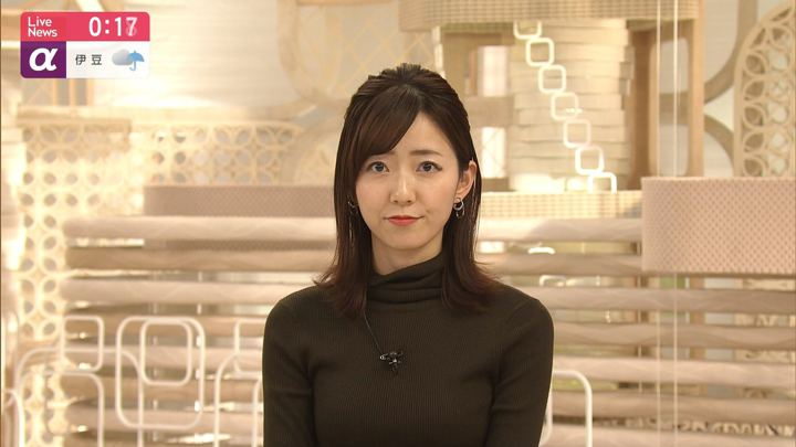2019年12月06日内田嶺衣奈の画像06枚目