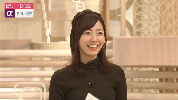 2019年12月06日内田嶺衣奈の画像18枚目