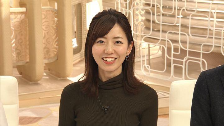 2019年12月06日内田嶺衣奈の画像23枚目