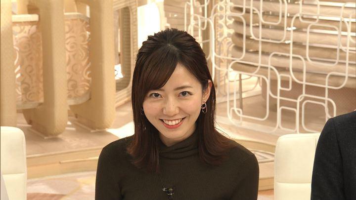2019年12月06日内田嶺衣奈の画像24枚目
