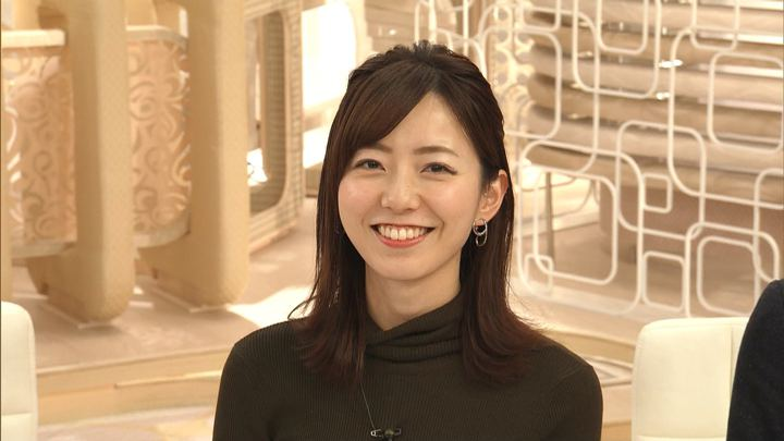 2019年12月06日内田嶺衣奈の画像25枚目