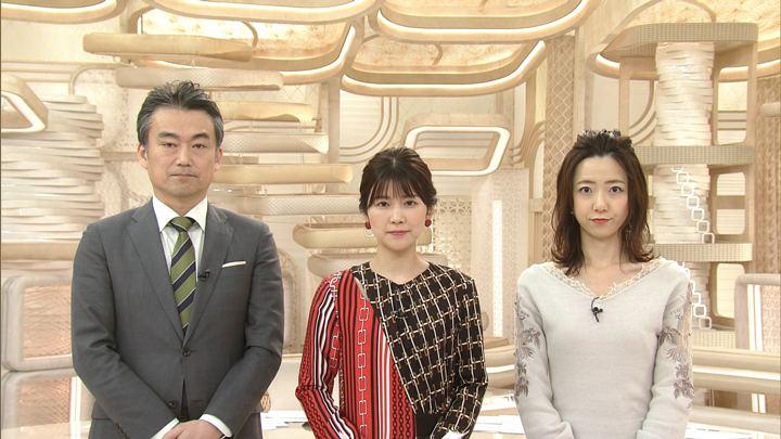 2019年12月07日内田嶺衣奈の画像01枚目
