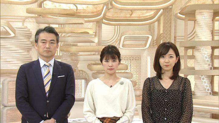 2019年12月08日内田嶺衣奈の画像01枚目