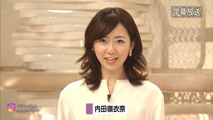 2019年12月13日内田嶺衣奈の画像05枚目