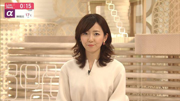 2019年12月13日内田嶺衣奈の画像10枚目
