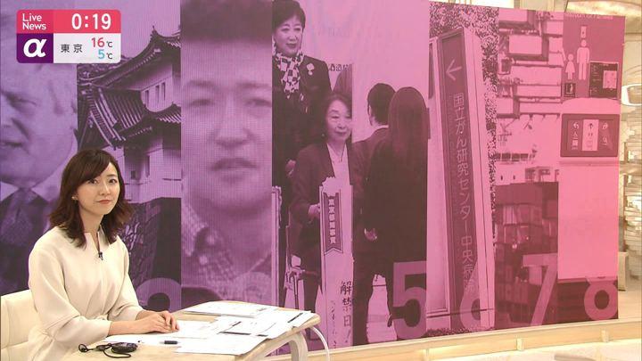 2019年12月13日内田嶺衣奈の画像14枚目