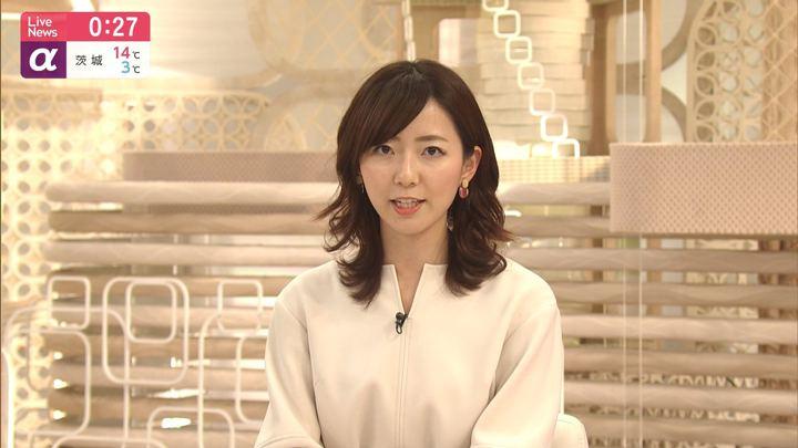 2019年12月13日内田嶺衣奈の画像15枚目