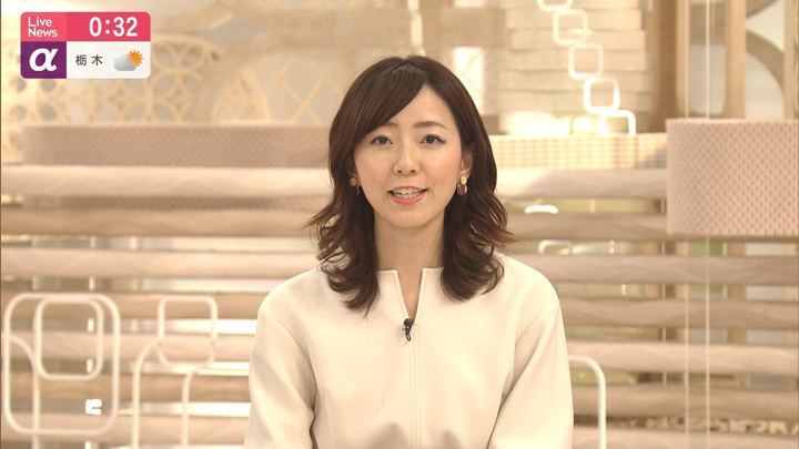 2019年12月13日内田嶺衣奈の画像17枚目