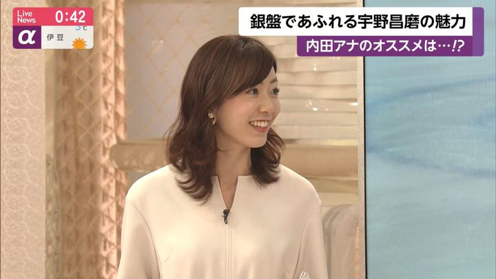 2019年12月13日内田嶺衣奈の画像24枚目