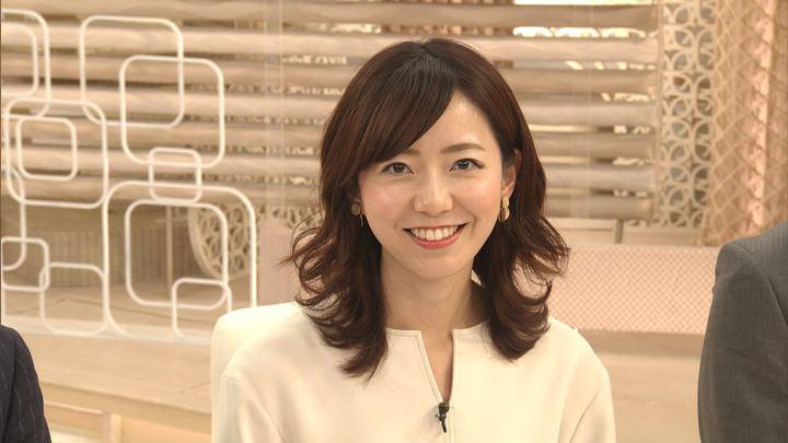 2019年12月13日内田嶺衣奈の画像28枚目