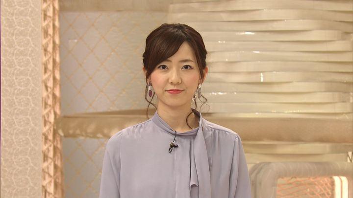 2019年12月20日内田嶺衣奈の画像09枚目