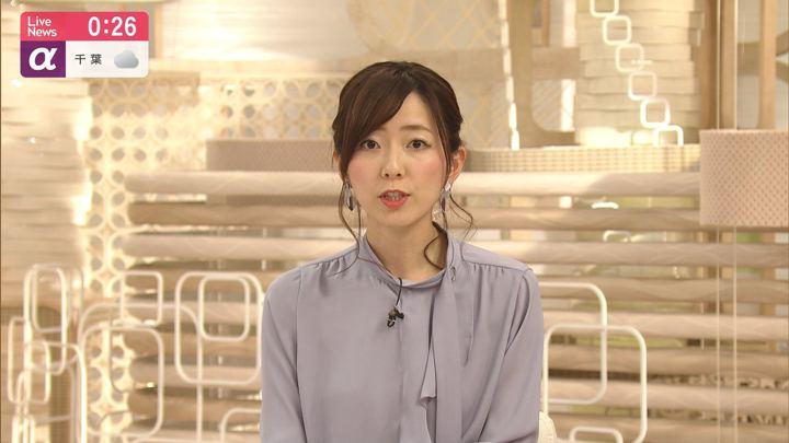 2019年12月20日内田嶺衣奈の画像12枚目