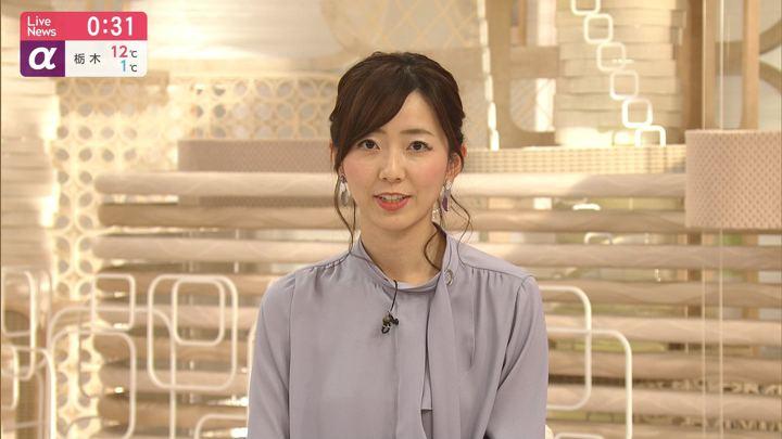 2019年12月20日内田嶺衣奈の画像14枚目