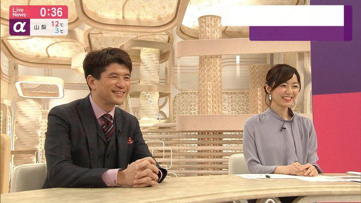 2019年12月20日内田嶺衣奈の画像16枚目