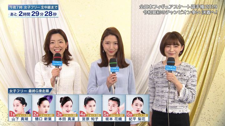 2019年12月21日内田嶺衣奈の画像02枚目