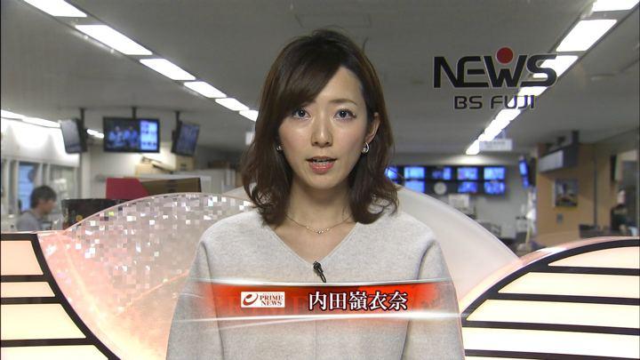 2019年12月25日内田嶺衣奈の画像01枚目