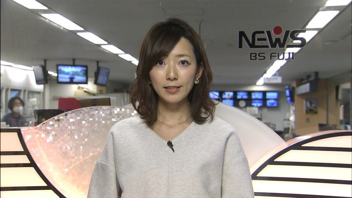 2019年12月25日内田嶺衣奈の画像04枚目