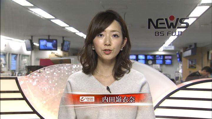 2019年12月25日内田嶺衣奈の画像07枚目