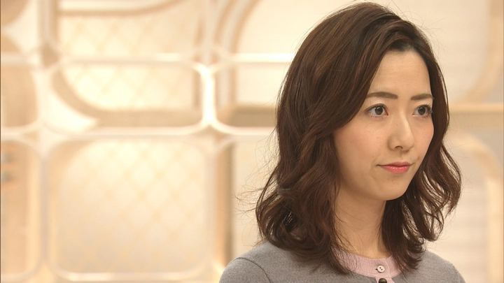 2019年12月27日内田嶺衣奈の画像01枚目