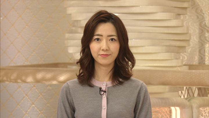 2019年12月27日内田嶺衣奈の画像03枚目