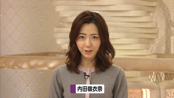 2019年12月27日内田嶺衣奈の画像04枚目