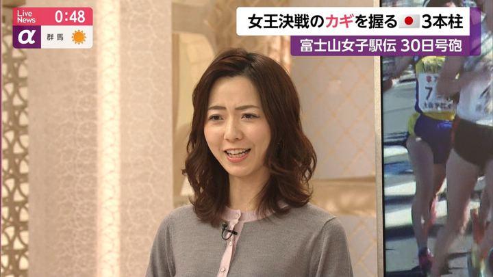 2019年12月27日内田嶺衣奈の画像11枚目