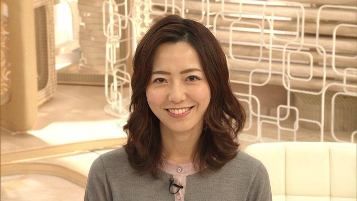 2019年12月27日内田嶺衣奈の画像16枚目