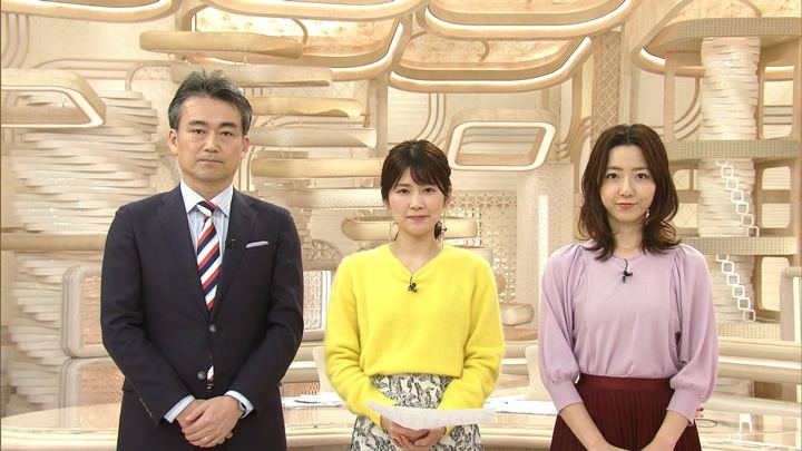 2020年01月04日内田嶺衣奈の画像01枚目