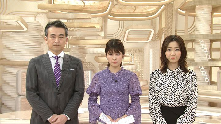 2020年01月05日内田嶺衣奈の画像01枚目