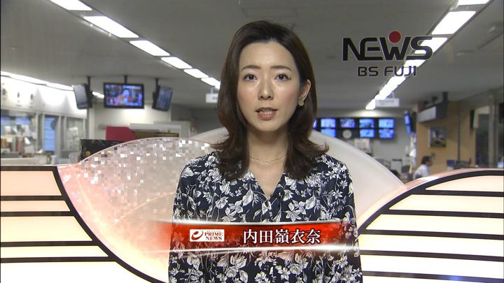 2020年01月08日内田嶺衣奈の画像01枚目