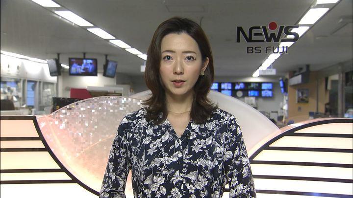 2020年01月08日内田嶺衣奈の画像02枚目