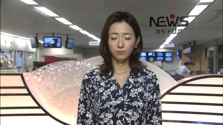 2020年01月08日内田嶺衣奈の画像04枚目