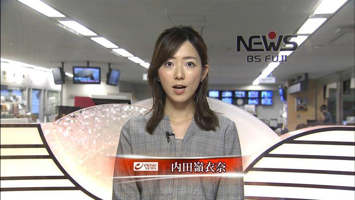 2020年01月15日内田嶺衣奈の画像01枚目