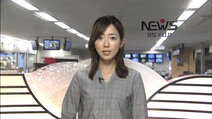 2020年01月15日内田嶺衣奈の画像04枚目