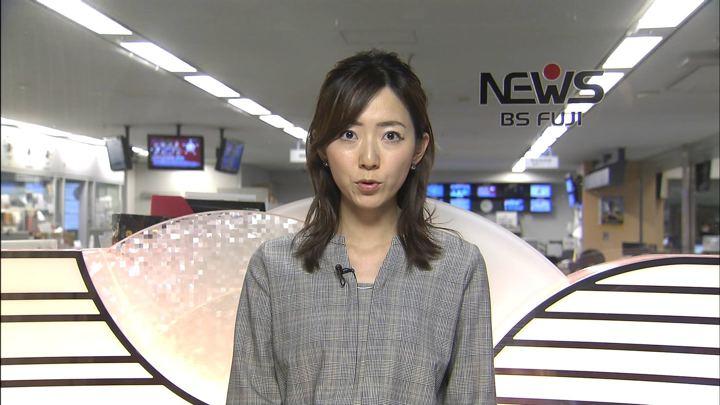 2020年01月15日内田嶺衣奈の画像06枚目