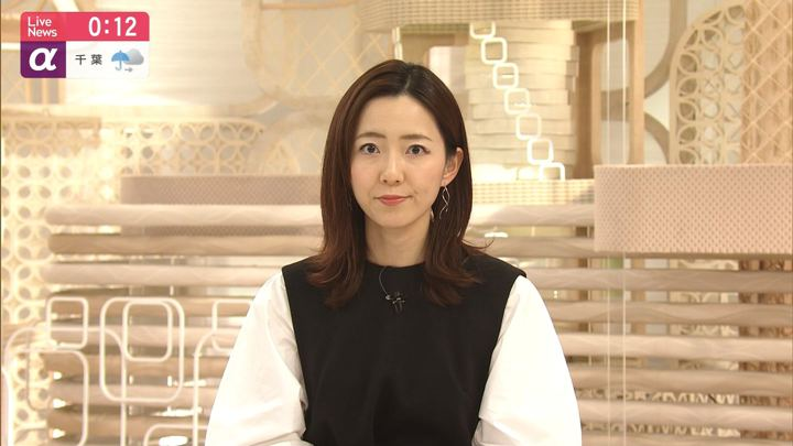 2020年01月17日内田嶺衣奈の画像09枚目