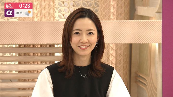 2020年01月17日内田嶺衣奈の画像15枚目