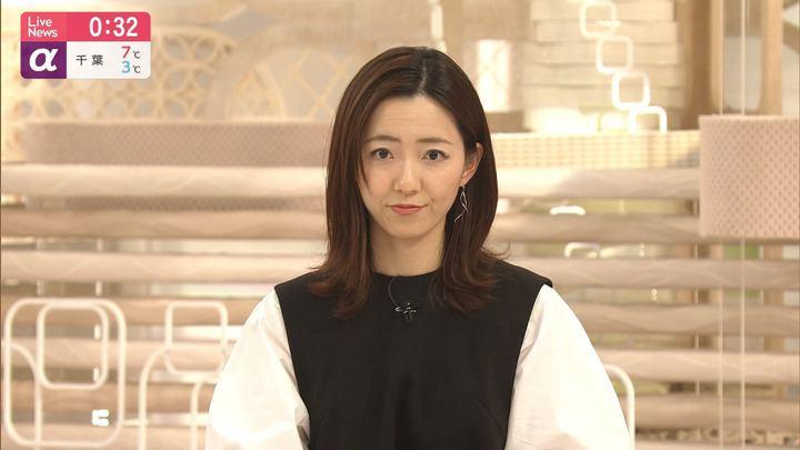 2020年01月17日内田嶺衣奈の画像19枚目