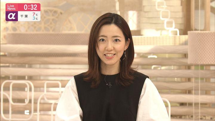 2020年01月17日内田嶺衣奈の画像21枚目