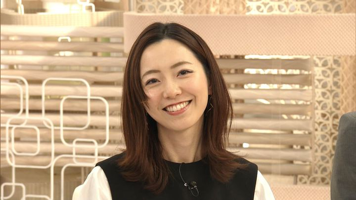 2020年01月17日内田嶺衣奈の画像26枚目