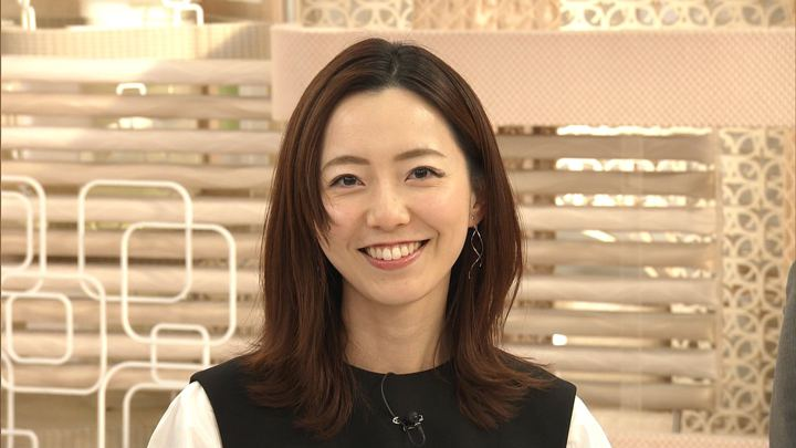 2020年01月17日内田嶺衣奈の画像27枚目