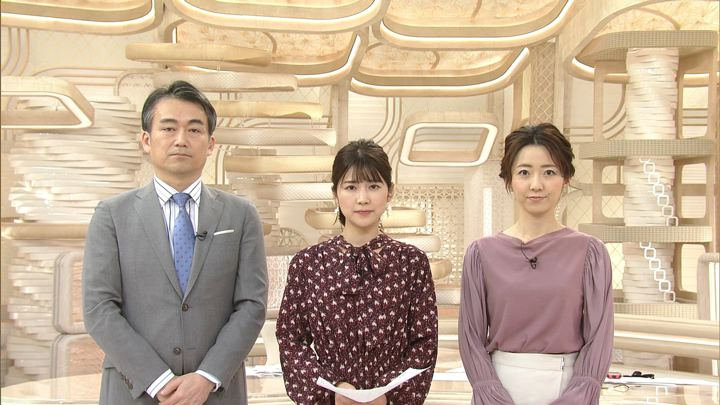 2020年01月18日内田嶺衣奈の画像01枚目
