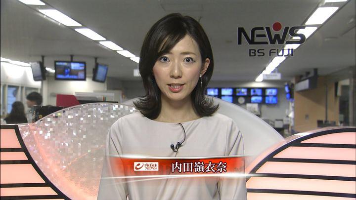 2020年01月22日内田嶺衣奈の画像02枚目